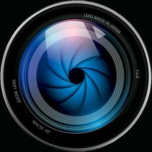 fotograf a profesional codelia studio profesionales en